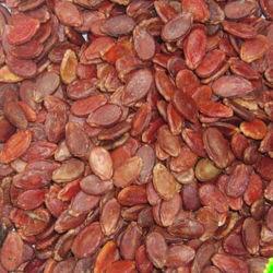 La nouvelle récolte 2020 graines de la Pastèque rouge chinois pour la consommation humaine