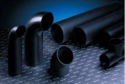 HDPE 16мм-1000mmpolyethylene PE трубопровод слива воды