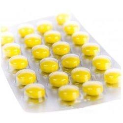 高品質100mg Berberineの塩酸塩のタブレット