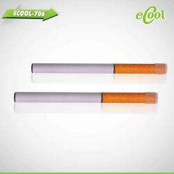 Kit de la cigarette électronique