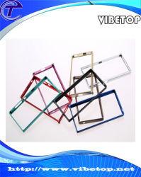 Golden fournisseur cellulaire Alu Boîtier arrière pour les types de téléphones