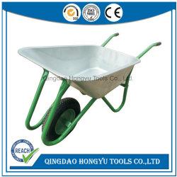 Forte carrello della riga della barra di rotella del carrello della mano (WB5258)