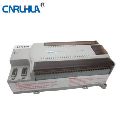 Lm3109高品質リモート・コントロールPLC
