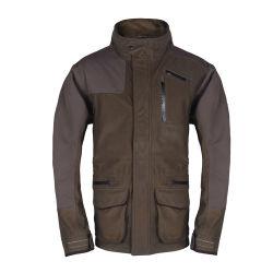 Custom для использования вне помещений мужская водонепроницаемая одежда охоты