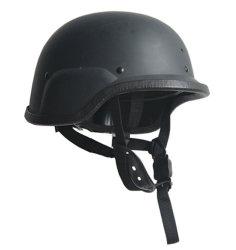 ドイツ様式のための軍の保護装置のヘルメット