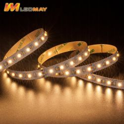 Le SMD 3014 140LED Blanc Bandes double LED Flexible