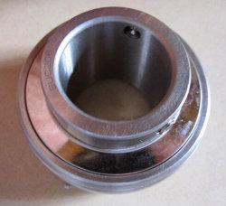 Rodamientos de bolas de inserción de alta calidad serie UC200, rodamiento UC206