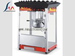 ポップコーン機械かPopperまたはPopper商業電気ポップコーン機械またはメーカー、12オンス、セリウム