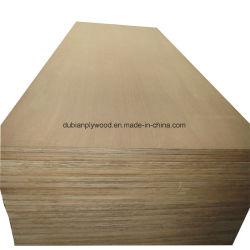 Compensado de madeira de pinho / utilizado para mobiliário / madeira madeira