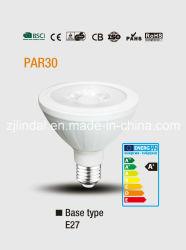 PAR30 LED-Glühlampe