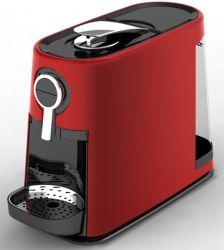 Design de luxe Espresso Capsule Capsule Machine à café Nespresso machine à café