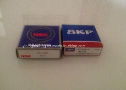 Le SKF NSK roulements à rouleaux cylindriques nu nn Nj toutes les séries