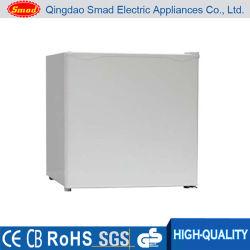 Электроприбор одной двери Mini Компактная мини бар холодильник