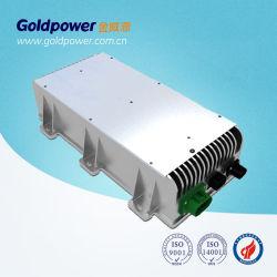 電気自動車のための3000W 200-750VDC内蔵DC/DCのコンバーター