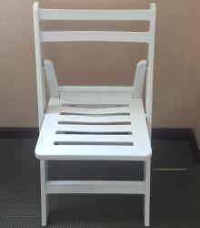 Новая конструкция планке задней складной стул для участия в мероприятиях полимера