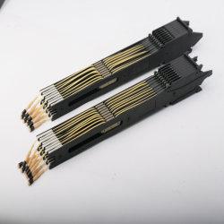 M5 de Elektronische Module van de Jacquard met Snelle Schakelaar & het Dragen