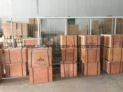 Jichai Chidong 16V190zdt-2 Pièces générateur de gaz Culasse 601t. 03.00