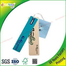 Modifica dell'oscillazione del documento e della plastica per la modifica dell'indumento