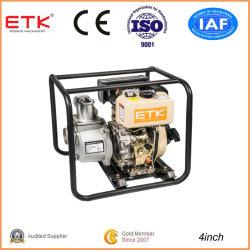 Einfache Kälte, die Dieselwasser-Pumpe (2, anstellt Zoll)