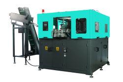 Entièrement automatique 4000b/h machine de soufflage de bouteilles PET de moule