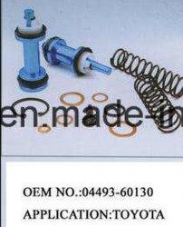 51810-60b10 Главный тормозной цилиндр ремонтные комплекты для автомобилей