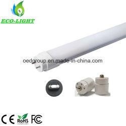 LED Chinses TUBE T8 3FT 15W à LED Lampe LED TUBE T8 T8 Tube