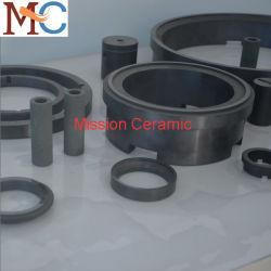 Auftragsic-keramischer Isolierungs-Ring