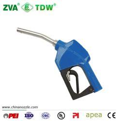 De Automatische Pijp van het roestvrij staal voor Def Adblue (TDW E100)