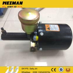 Pompe à air Sdlg Afterbumer 4120000675 pour chargeur sur roues Sdlg LG936/LG956/LG968