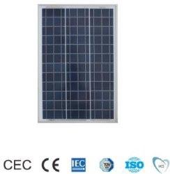 Module solaire polycristallin 40 W (APD40-18-P)