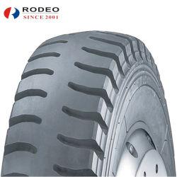 Предвзятости легких грузовых автомобилей и автобусов шины 7.00-15 количество номеров Goodride/Cl851