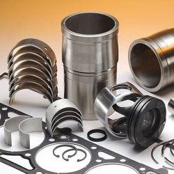 Дизельный двигатель запасные части для двигателей Cummins