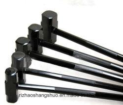 Gimnasio Gimnasio martillo de acero resistente