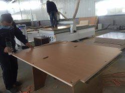 أعلى جودة عالية سعر رخيص 100 ٪ من لوحة خشب الزان