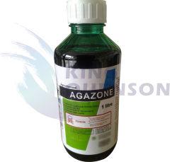 Paraquat do herbicida do assassino de Weed 200 g/l SL (equivalentes a 276 g/l do dicloreto do paraquat)