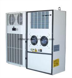 Aire acondicionado armarios utilizados en el armario de telecomunicaciones