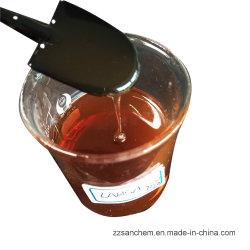 LABSA 96% 洗剤グレードのリニアアルキルベンゼンスルホン酸