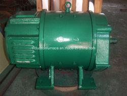 Z2 110 в серии 220 В пост. тока двигателя постоянного тока