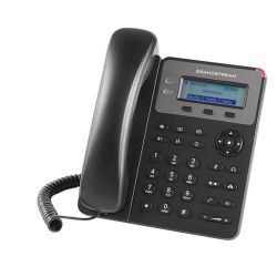 Grandsteam IP-телефона, телефон WiFi IP шлюз VoIP и IP-АТС, Gxp1610/1615, Gxp1620/125, Gxp2130 Gxp2160, Gxv33370, Gxw4200, Ucm6200...Все серии Grandstream