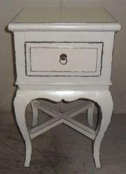 Старинная мебель китайский деревянный ящик стола Lwd202