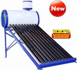 солнечный водонагреватель с горячей водой резервуар для хранения (200L)
