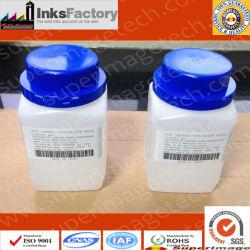 La sublimation Revêtement pour tasses/sublimation directe revêtement pour tasses