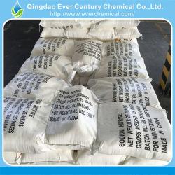Anti-Microbial Agenten Nano2/Nitriet van het Natrium van de Industrie van het Voedsel het Gebruikte