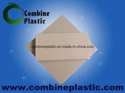 PVC Celuka Foam Board harde huid voor kast Verfvrij meubilair