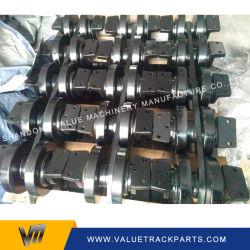 Тяжелого оборудования деталей ходовой тележки для верхнего ролика Kobelco гусеничный кран 7065
