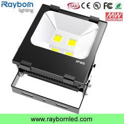 400 Вт Металлогалогенные лампы для замены початков 100W Светодиодный прожектор