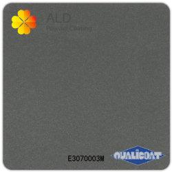Protecção anticorrosão e pintura de pintura a pó e3070003(M)