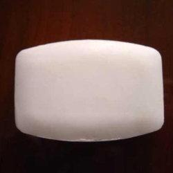 100g Toliet perfume da flor de sabonete para cuidados com a pele