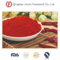 L'assaisonnement de condiments Red Sweet Paprika en poudre