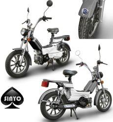 Das Best Popular Cheap 35cc Moped